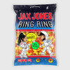 Jax Jones Ft. Mabel & Rich The Kid – Ring Ring (PN)