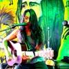 El Va Y Ven. EDUARDO SACA (music/lyrics), guitar,vocal. (rec.& master: PingPong,Hilden germany 2018)