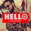 Kes - Hello (CoolBlaze Remix)