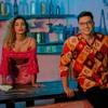 Wesley Safadão canta Romance com safadeza