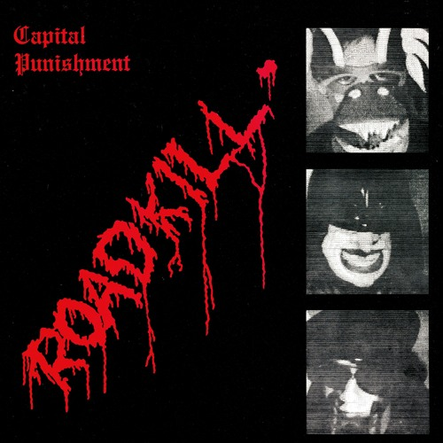 Capital Punishment - Muzak Anonymous