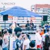 Chris K Lounge Deep House MIX 2018 - 04 - 07
