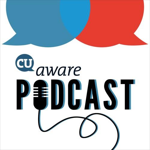 Episode 9 - Emily Nail Of CCNC & Blockchain Bit