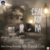 Chal Koyi Na (Mr-Punjab.Com)