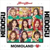 MOMOLAND (모모랜드) BBoom BBoom (뿜뿜) ( Kedosu Remix)