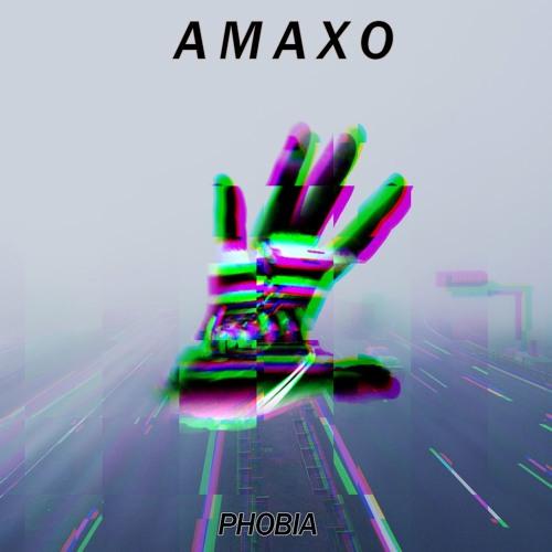 PHØBIA - AMAXO