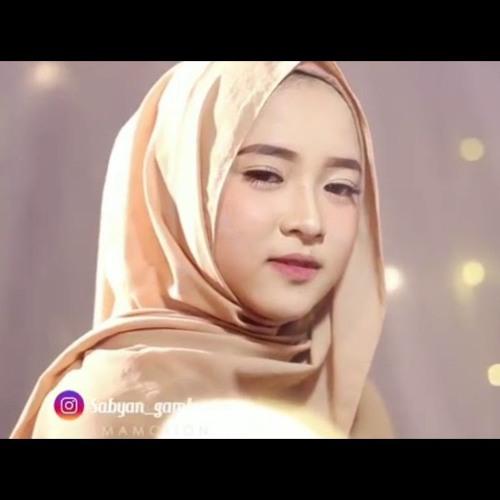 Lagu Sholawat Nabi Paling Merdu Terbaru 2018 Dari NISSA SABYAN  ' Ya Maulana ' ' Deen Assalam '