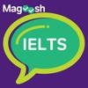 IELTS English Dialogue 7: Environment - IELTS English Vocabulary | IELTS Listening | IELTS Speaking | IELTS Reading | IELTS Test Prep