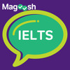 IELTS English Dialogue 8: Weather - IELTS English Vocabulary | IELTS Listening | IELTS Speaking | IELTS Reading | IELTS Test Prep