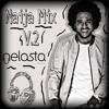 Naija Mix V.2