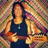 Camino al Sol. EDUARDO SACA (music/lyrics) guitar,vocals,rec.7.18.PP Hilden