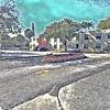 Tskeet - Hit The Block Freestyle(Prodby@tntxd)