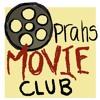 Oprahs Movie Club Ep2 Ichi The Killer Mp3