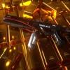LETHAL 🚀 (w/WIN32 + SUGGS + ZENOPHAZE) *Drumkit in Desc*