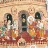 Sri Guru Sarbloh Granth Sahib Ji - Guru Nanak Aap Parmeshwar Katha