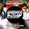 Don Omar Ft. Hector El Father - Vamo A Matarnos (Fran Garzziak Remix)[FREE DOWNLOAD]