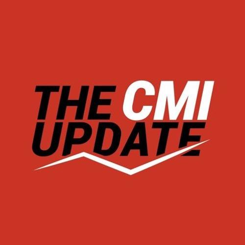 NACM June 2018 CMI