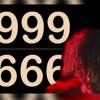 JUICE WRLD - 999  666 (Full Album) 24 Songs Unreleased