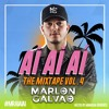 Download ai ai aí The Mixtape Volume 4 By. Marlon Galvao Mp3
