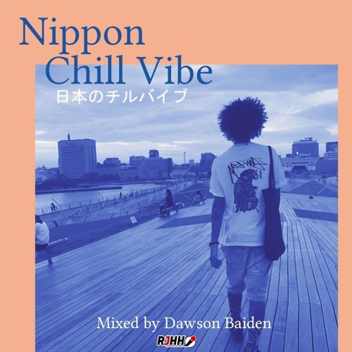 Nippon Chill Vibe
