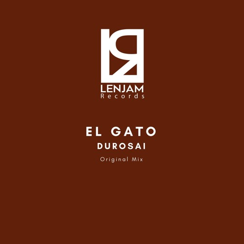 Durosai - El Gato (Original Mix)