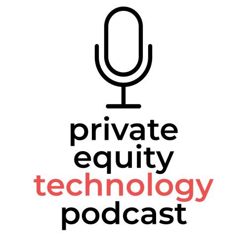 Episode 26 - West Monroe Partners On Cybersecurity
