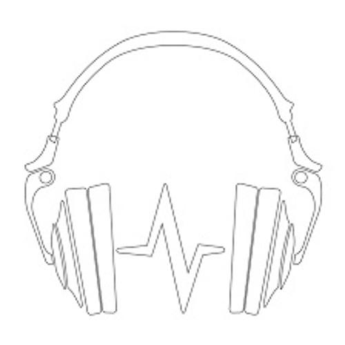 Leonor Woodworrth Priscilla Escape Audio Teaser