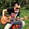 Hotel California Vs Porto (Nico Aristy Guitar Intro Cover)[FREE DOWNLOAD]