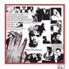 Download Kinsoul - Supra (ft. XXXTENTACION) Mp3