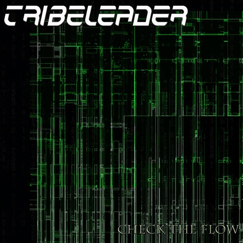Tribeleader - Check The Flow