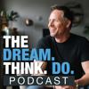 Starting Small, Dreaming BIG & Making Movie Magic! with Howard Berger