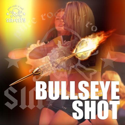 Bullseye Shot