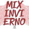 135 DJ HIT Mix Invierno 2018 (Mi Cama)