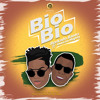 Reekado Banks - Bio Bio ft. Duncan Mighty