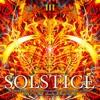 Dreaming Dragons - Solstice 2018