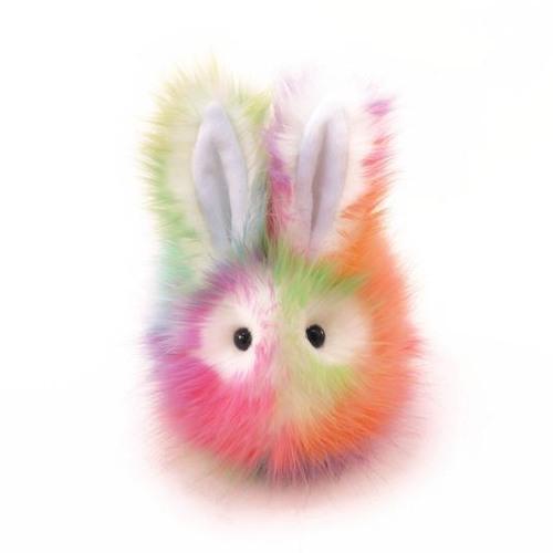 Dream Of The Rainbowbunny
