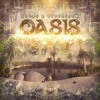 Vegas & Hyperflow - Oasis FREE DOWNLOAD