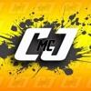 MC CJ - UMA NOITE - DJ LV MDP & DJ MENOR DA SERRA