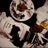 No Sleep and Dreams ft. Lucki (prod. by Wiardon)