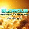 Glorious Macklemore Ft Skylar Grey Nocoastin Remix Mp3