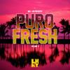 Mai & No Present Puro Fresh Vol.3.mp3