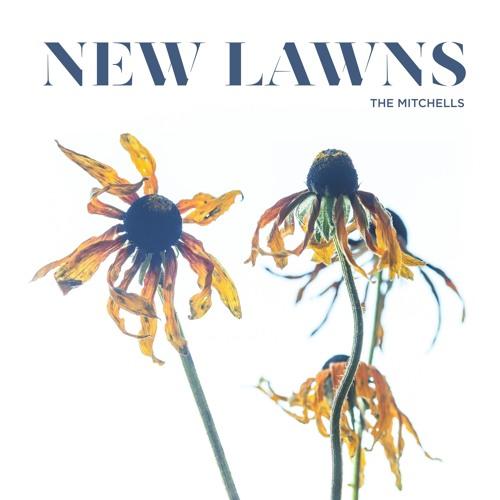 New Lawns (pre-release)