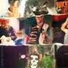 Juice Wrld x Lil Uzi Vert Type Beat 2018 - To The Moon (Prod. By NextLane Beats x sexysnake)