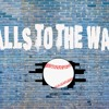 Balls To The Wall Ep. 3: Cleveland, this is for you