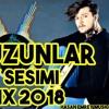 Ekin UZUNLAR - Duy Sesimi (Remix 2018) [Hasan Emrey]