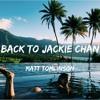 Back To Jackie Chan (Post Malone X Avicii X Selena Gomez)