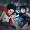 Tetsuo VS Mob by Anime Rap Battles Cover by Julian the Beast!