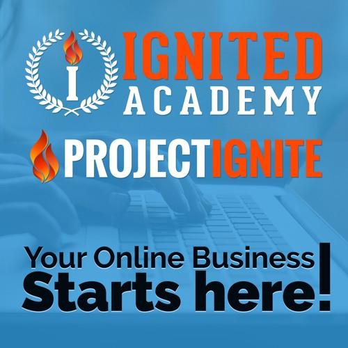 100. How To Create Powerful Membership Sites With WordPress – With Nino Alves
