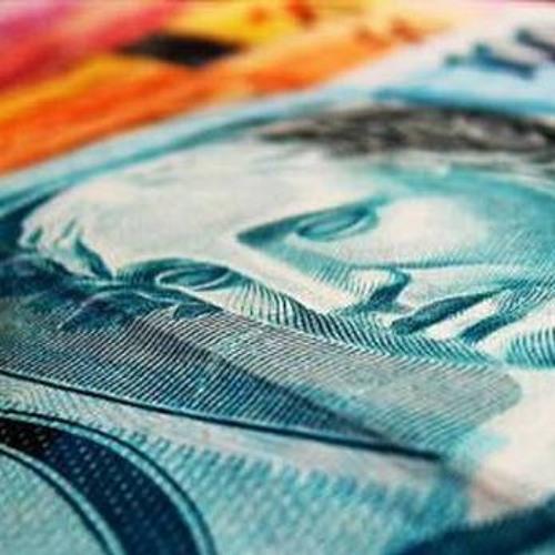 Altos salários de executivos brasileiros revelam abismo entre ricos e pobres