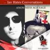 Anon Mess Age Sage - Ian Hates Music #194